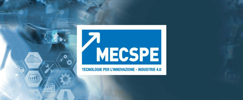 Mittech is attending MECSPE 2020